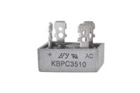 KBPC3510 (1000V, 35A) Диодный мост