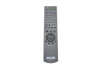 Sony RMT-D152E (DVD) ПУЛЬТ ДУ