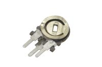 Резистор подстроечный СП3-38А 0.125W 100 KOM 20%