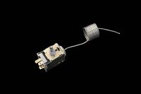 Термостат ТАМ-133-1,3