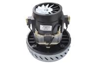 VAC027UN 1200W Двигатель H-145mm, D-146mm