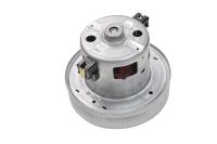 VCM1600UN Двигатель 1600W, H=119mm, D=135mm