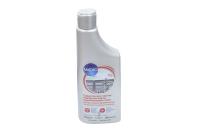 C00384870 Чистящее средство для нержавеющей стали