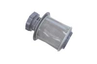 WS101 Фильтр слива