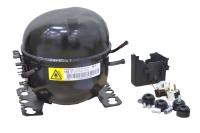 С-КН150 Н5-02 R600 150W Компрессор