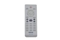 Philips 242254900947 (RC2011 / 242254900908) (DVD) Пульт ДУ