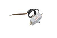 TR006 Термостат к водонагревателю 93°