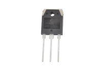 SGH40N60UFD (600V 40A 160W Ultra-Fast IGBT) TO3P ТРАНЗИСТОР