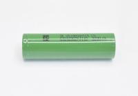 Аккумулятор 18650 Sony 2500mA 3.7V LI- ion
