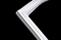 C00854018 Уплотнитель двери 1133x571 мм для холодильника Indesit (оригинал)