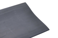 Термоусадочная трубка 100.0/50.0 черная