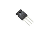 SKW30N60HS (600V 41A 250W High Speed IGBT) TO247 ТРАНЗИСТОР