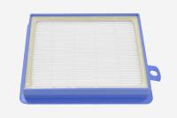 VC0936W HEPA-фильтр H12(109x138x24mm)