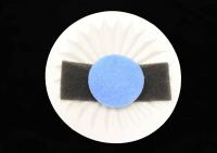 X4711 Фильтр