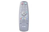 Vestel RC-3040 / RC-2000 (11UV19-2) (TV) Пульт ДУ