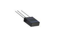 ИК ПРИЕМНИК TSOP-31240 (2.5-5.5V 45M 45* 40кГц )