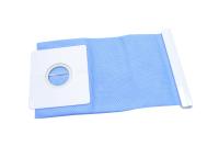 DJ69-00481B Мешок для сбора пыли Samsung