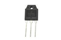 SGH80N60UFD (600V 80A 195W Ultra-Fast IGBT) TO3P ТРАНЗИСТОР