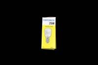 02LF06 Лампа духовки 25W, E14, 300°