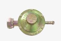 """01050280 Регулятор давления """"Лягушка"""" Mondial, универсальный, рег. 20-60mbar"""