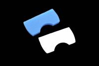 PL093 Комплект фильтров к пылесосу Samsung