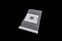 PL032 Мешок к пылесосу Samsung - Faker CTC/Clatronic Bork, Beko Elenberg Delonghi Scarlett Zanussi