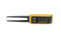 VA505A для SMD компонентов