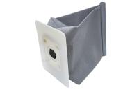Мешок для сбора пыли универсальный №5 (122x152 мм)