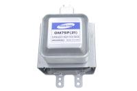 OM75P(21) МАГНЕТРОН