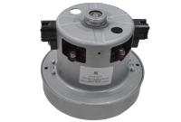 VC072672AFw Двигатель 1670W, H=110/40mm, D121/84