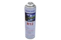 Фреон R12 (баллон 1,0кг)