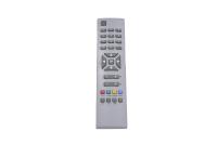Vestel RC-1241 (TV) ПУЛЬТ ДУ