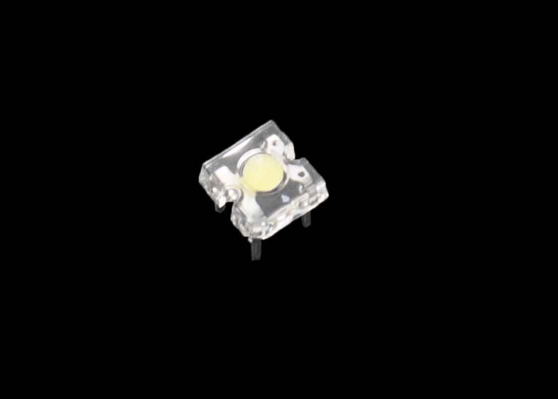 Мощные светодиодные светильники  мощное светодиодное