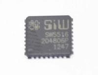SW5516 МИКРОСХЕМА