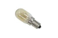 Лампа подсветки для СВЧ 230V 20W 4713-000168 (E14) (SIM)