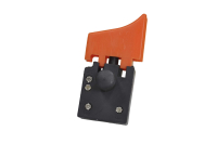 KN073 Кнопка к электроинструментам FA2-6/2B 6A 250V 10A 150V