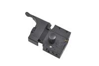 KN072 Кнопка к электроинструментам FA2-6/1BEK 6A 250V
