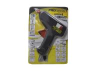 Клеевой пистолет  15W малый 12-0102