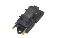 ECH011 Кнопка для электрочайника