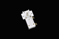 TR002/1 Термостат 15A шток-20.5