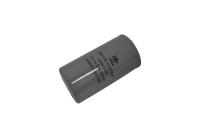 CD60   75mkF 300v (клеммы) пусковой конденсатор