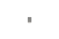 Индикатор цифровой FYS- 2811 BS-21 (красный) 07x10