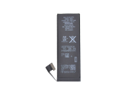 13185 АКБ Euro для Apple IPhone 5 1440mAh