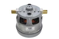 VC07252Uw Двигатель Bosch 1600W (H=113mm, D-100/95/вход 45mm)