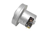 VAC024UN 2200W Двигатель