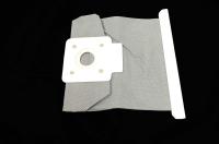 PL002 Мешок для сбора пыли