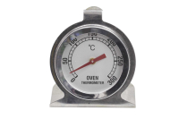 WE220 Термометр для духовки 0° - 300°C