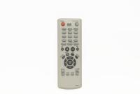 Samsung AK59-00011K (DVD) ПУЛЬТ ДУ
