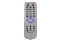 Toshiba CT-90119 (TV) ПУЛЬТ ДУ