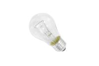 Лампы накаливания Эра A50 95Вт 230-240V E27